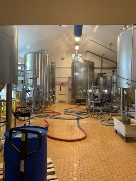 Brewhouse Ommegang