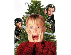 Home-Alone-Image-2-1990-Twentieth-Century-Fox-510